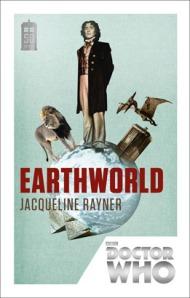 dw_earthworld_300