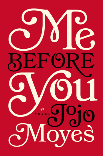 Me-Before-You.Cover_.png
