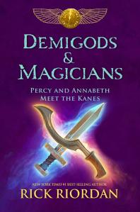 Demigods_&_Magicians