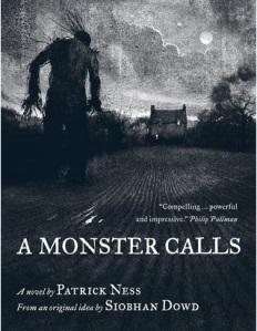 monster-book