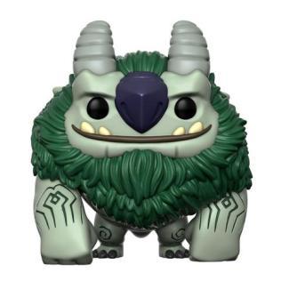 Trollhunters-Pop-Argh_large