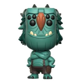 Trollhunters-Pop-Blinky_large