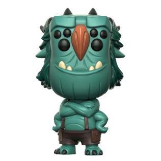 Trollhunters-Pop-Blinky_large