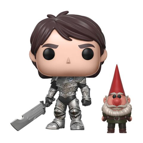 Trollhunters-Pop-JimArmored-withGnome_large